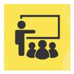 Classroom-YoungpInnovators-Academy