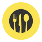 Food-Prep-YoungpInnovators-Academy