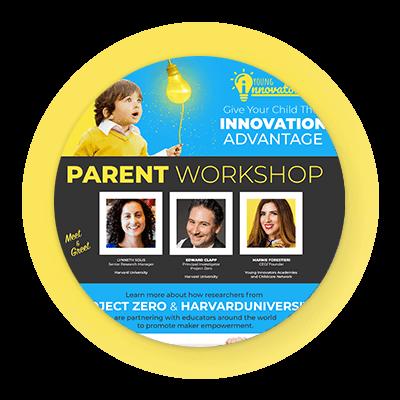 Young-Innovators-2019_b