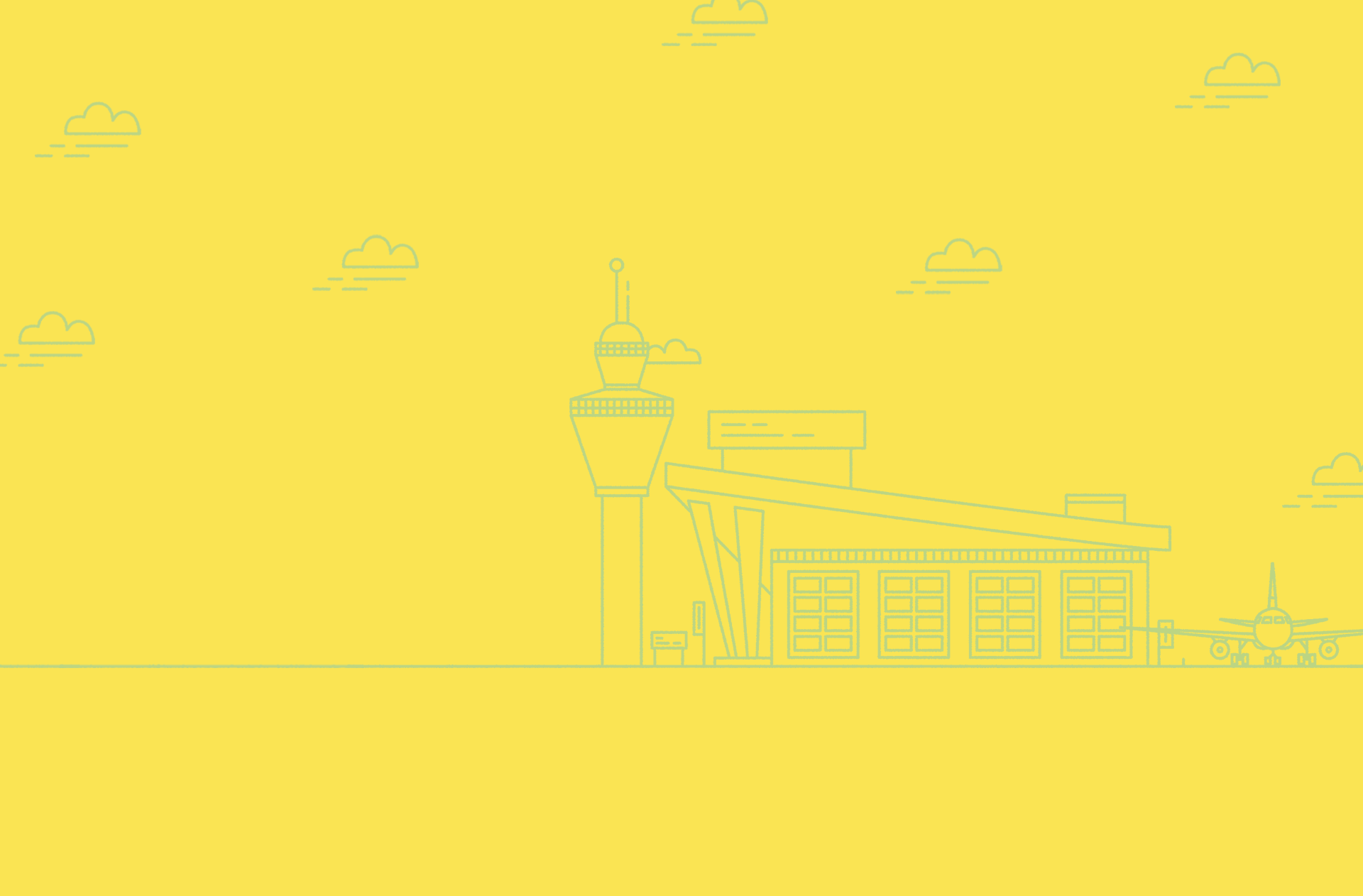 Young-Innovators-Background-Airport3-Yellow-Childcare