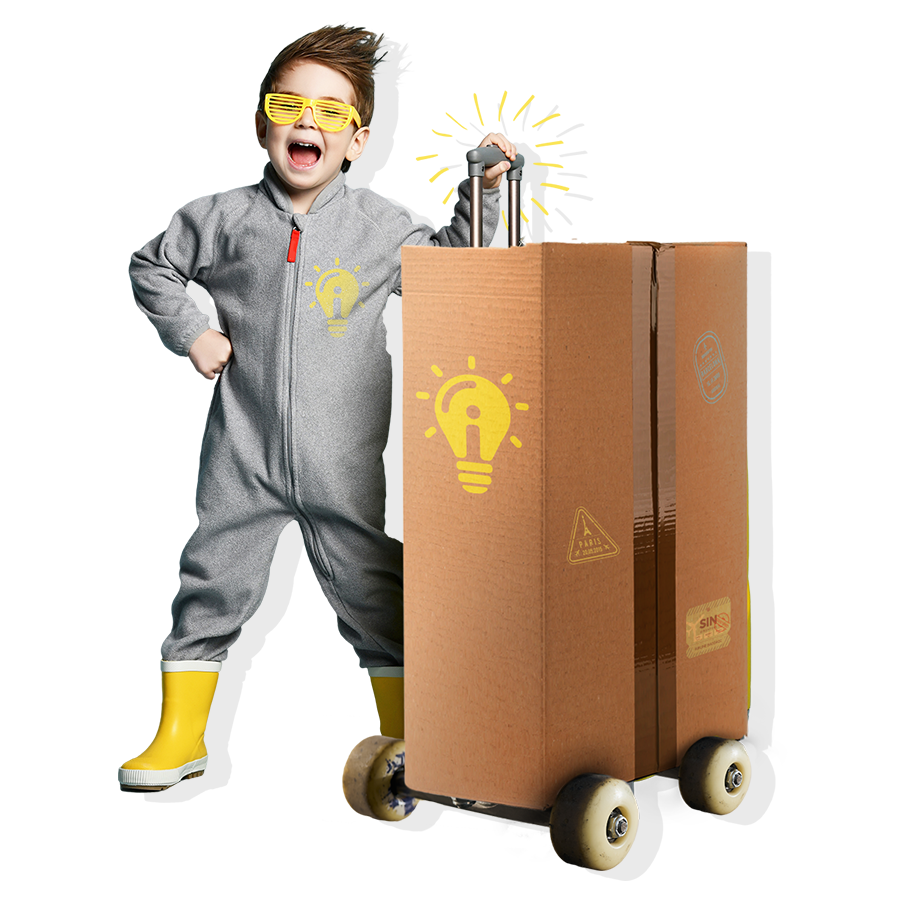 Young-Innovators-Child-Suitcase-2-Childcare
